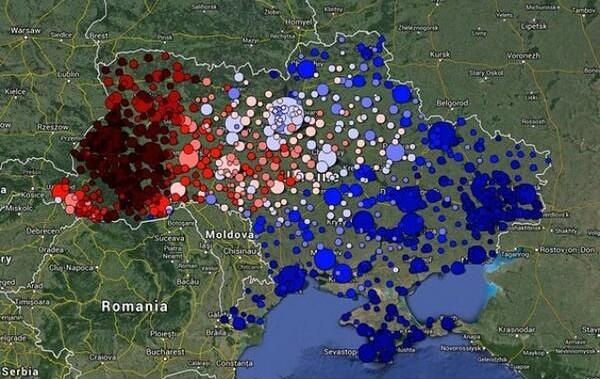 vk-language-in-ukraine