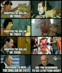 dropping-the-dollar
